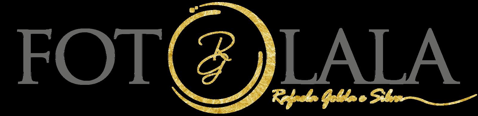 Fotolala-Logo